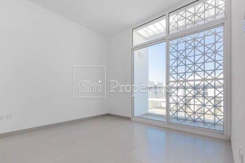 Продажа таунхауса в Dubai Land, Дубай, ОАЭ 3 спальни, 212м2, № 3499 - фото 7