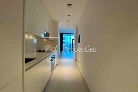 Продажа квартиры в Бизнес-Бэе, Дубай, ОАЭ 45.2м2, № 3198 - фото 2