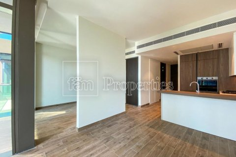 Продажа квартиры в Дубай Марине, Дубай, ОАЭ 57.2м2, № 3667 - фото 1