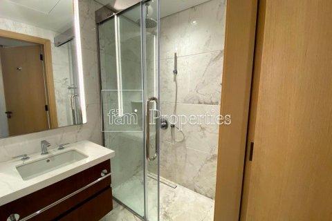Продажа квартиры в Даунтауне Дубая, Дубай, ОАЭ 2 спальни, 191.3м2, № 3507 - фото 13
