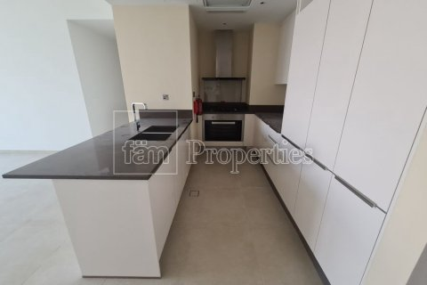 Продажа квартиры в Дубай Марине, Дубай, ОАЭ 2 спальни, 112.4м2, № 3201 - фото 6