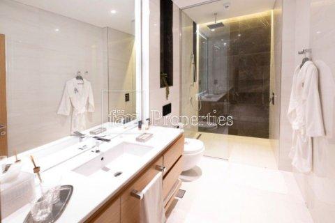 Продажа квартиры в Бизнес-Бэе, Дубай, ОАЭ 62.2м2, № 3498 - фото 6
