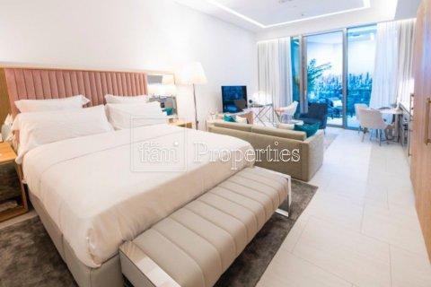 Продажа квартиры в Бизнес-Бэе, Дубай, ОАЭ 62.2м2, № 3498 - фото 4