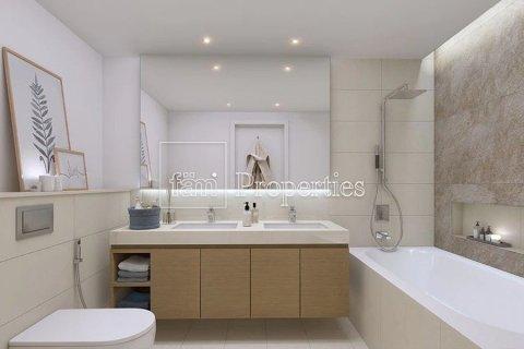Продажа квартиры в Даунтауне Дубая, Дубай, ОАЭ 3 спальни, 159.5м2, № 3728 - фото 2