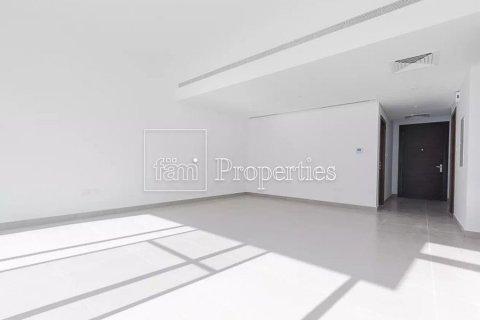 Продажа таунхауса в Dubai Land, Дубай, ОАЭ 3 спальни, 212м2, № 3499 - фото 1