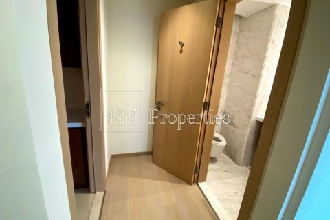 Продажа квартиры в Даунтауне Дубая, Дубай, ОАЭ 2 спальни, 191.3м2, № 3507 - фото 2