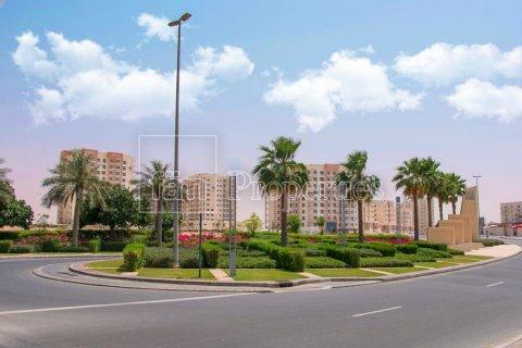 Продажа квартиры в Дубае, ОАЭ 1 спальня, 60.5м2, № 3748 - фото 12
