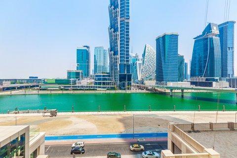 Продажа квартиры в Бизнес-Бэе, Дубай, ОАЭ 3 спальни, 160.1м2, № 3782 - фото 27