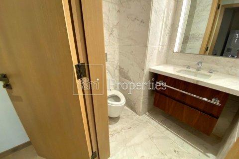 Продажа квартиры в Даунтауне Дубая, Дубай, ОАЭ 2 спальни, 191.3м2, № 3507 - фото 7
