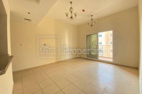 Продажа квартиры в Дубае, ОАЭ 1 спальня, 60.5м2, № 3748 - фото 5