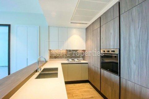 Продажа квартиры в Дубай Марине, Дубай, ОАЭ 1 спальня, 91.1м2, № 3418 - фото 4