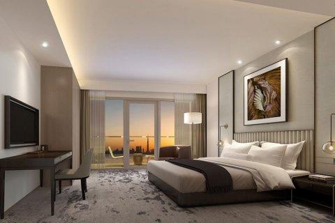Продажа квартиры в Дубае, ОАЭ 2 спальни, 102.3м2, № 3459 - фото 12