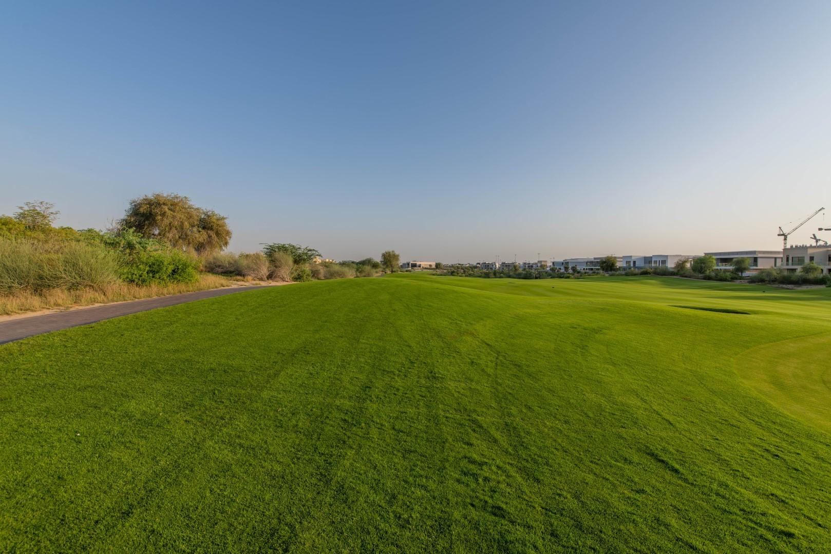 Дубай купить жилье недвижимость за рубежом купить без посредников