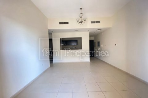 Продажа квартиры в Дубае, ОАЭ 1 спальня, 60.5м2, № 3748 - фото 4
