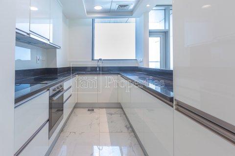 Продажа квартиры в Бизнес-Бэе, Дубай, ОАЭ 3 спальни, 160.1м2, № 3782 - фото 2