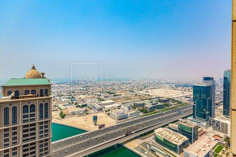 Продажа квартиры в Бизнес-Бэе, Дубай, ОАЭ 3 спальни, 160.1м2, № 3782 - фото 6