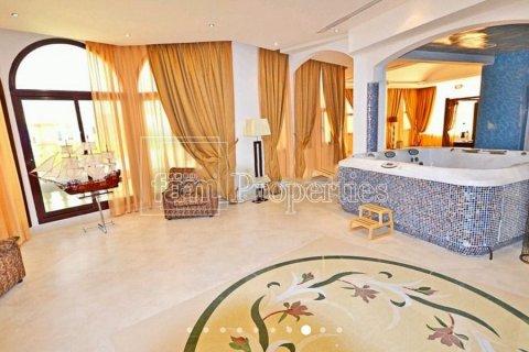 Продажа виллы в Дубае, ОАЭ 7 спален, 1723.6м2, № 3674 - фото 3