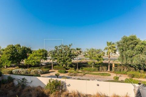 Продажа таунхауса в Dubai Land, Дубай, ОАЭ 4 спальни, 386.8м2, № 3477 - фото 6