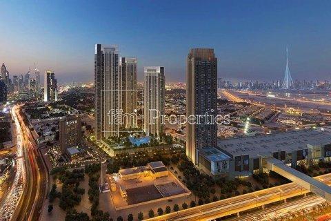 Продажа квартиры в Даунтауне Дубая, Дубай, ОАЭ 3 спальни, 159.5м2, № 3728 - фото 8