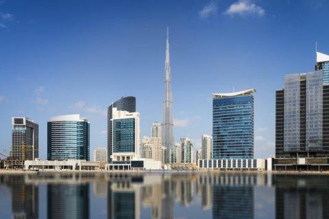 Отчет о состоянии рынка жилой недвижимости ОАЭ за третий квартал 2020 года