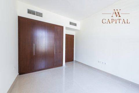 Продажа квартиры в Дубай Хилс Эстейт, Дубай, ОАЭ 3 спальни, 182.6м2, № 614 - фото 6