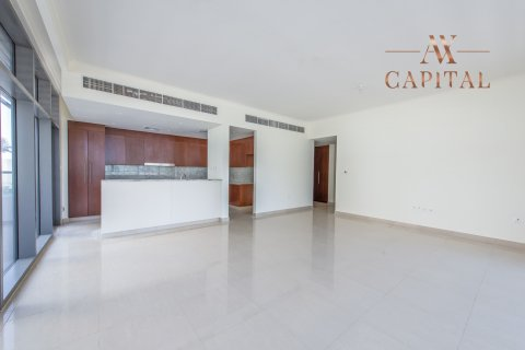 Продажа квартиры в Дубай Хилс Эстейт, Дубай, ОАЭ 3 спальни, 182.6м2, № 614 - фото 2