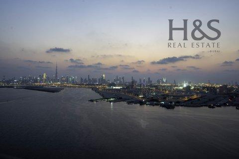Продажа пентхауса в Dubai Creek Harbour (The Lagoons), Дубай, ОАЭ 6 спален, 639.4м2, № 2876 - фото 18