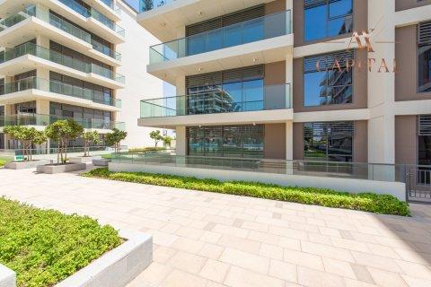 Продажа квартиры в Дубай Хилс Эстейт, Дубай, ОАЭ 3 спальни, 182.6м2, № 614 - фото 12