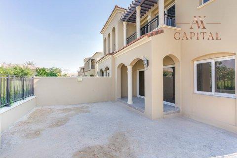 Продажа виллы в Serena, Дубай, ОАЭ 3 спальни, 283.7м2, № 2714 - фото 2