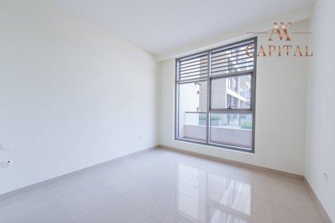 Продажа квартиры в Дубай Хилс Эстейт, Дубай, ОАЭ 3 спальни, 182.6м2, № 614 - фото 8