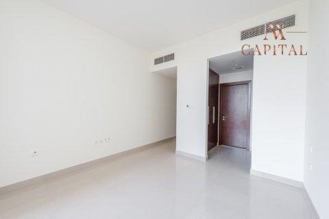 Продажа квартиры в Дубай Хилс Эстейт, Дубай, ОАЭ 3 спальни, 182.6м2, № 614 - фото 4