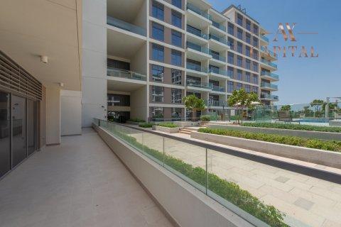 Продажа квартиры в Дубай Хилс Эстейт, Дубай, ОАЭ 3 спальни, 182.6м2, № 614 - фото 11