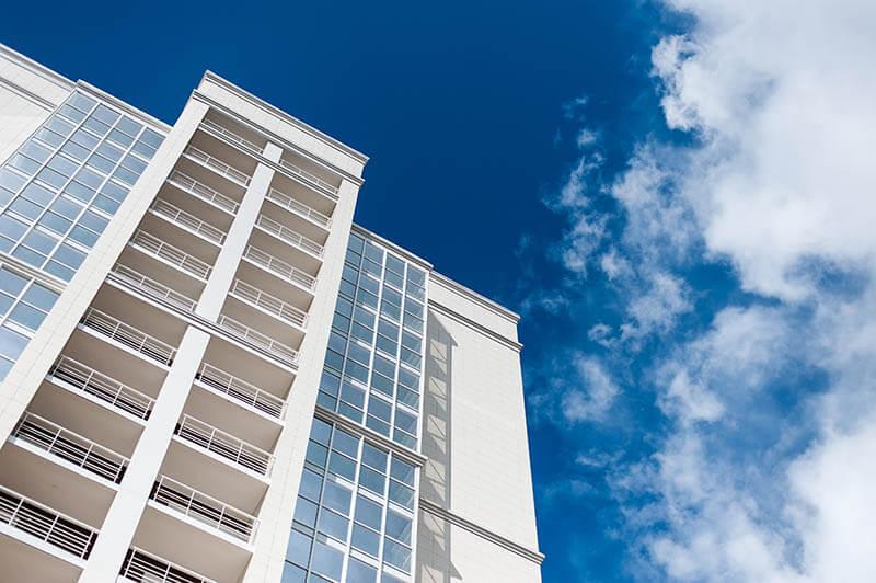 Вид на жительство в оаэ покупка квартир в нетании
