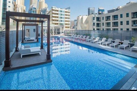 Жилой комплекс в Дубай Марине, Дубай, ОАЭ № 8148 - фото 3