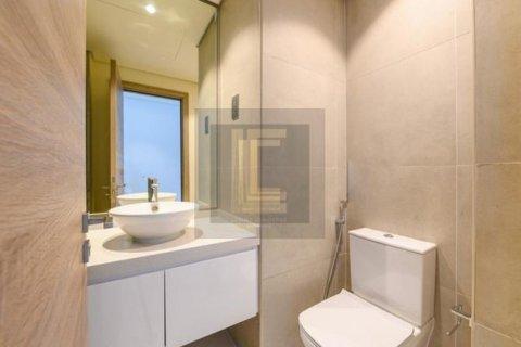 Жилой комплекс в Дубай Марине, Дубай, ОАЭ № 8148 - фото 2