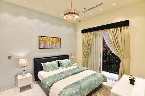 Жилой комплекс в Arjan, Дубай, ОАЭ № 7534 - фото 6