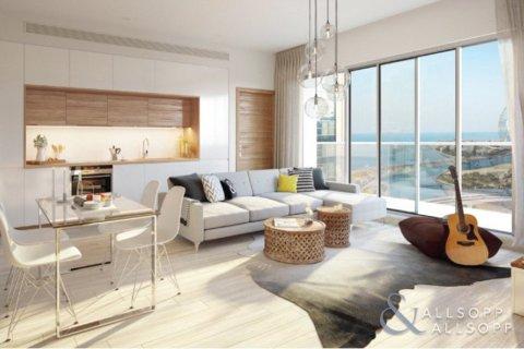 Жилой комплекс в Дубай Марине, Дубай, ОАЭ № 8148 - фото 7
