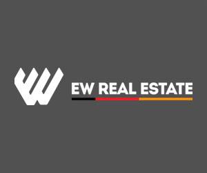 EW Real Estate