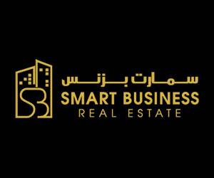 Smart Business Real Estate