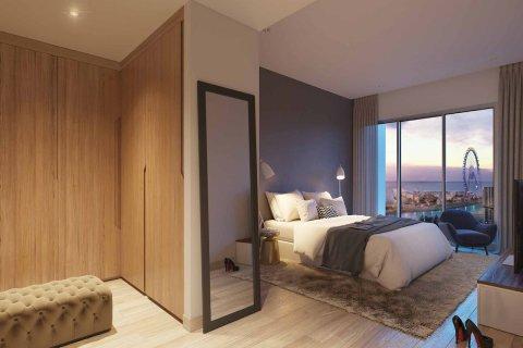 Жилой комплекс в Дубай Марине, Дубай, ОАЭ № 8148 - фото 8
