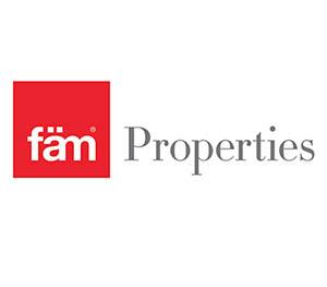 Агентства недвижимости в дубай нарва недвижимость