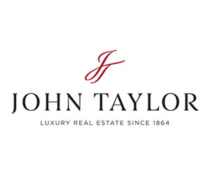 John Taylor Luxury Real Estate