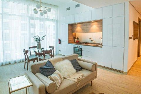 Жилой комплекс в Дубай Марине, Дубай, ОАЭ № 8148 - фото 11