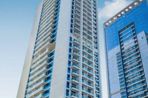 Жилой комплекс в Дубай Марине, Дубай, ОАЭ № 8148 - фото 14