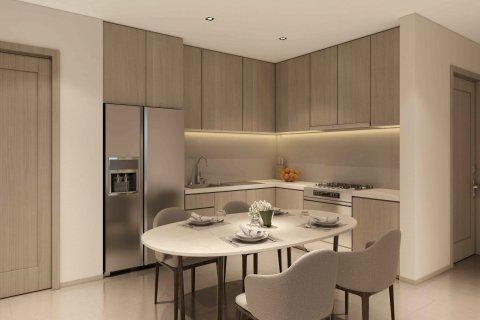 Жилой комплекс в Даунтауне Дубая, Дубай, ОАЭ № 12312 - фото 4