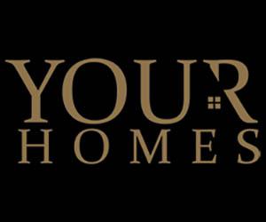 Your Homes Real Estate Broker