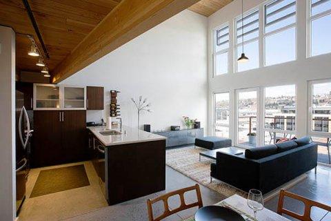 Цены на недвижимость в дубае 2021 аренда домов в греции
