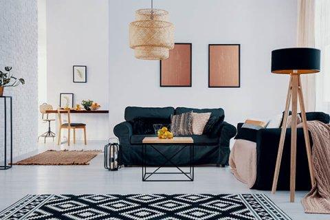 Лучшие места для аренды и покупки жилья в ОАЭ