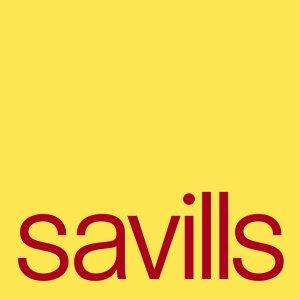 Savills Real Estate LLC