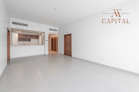 Продажа квартиры в Аль-Кифафе, Дубай, ОАЭ 2 спальни, 144.4м2, № 2453 - фото 6
